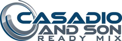 Casadio Logo