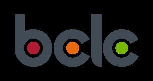 bclc-logo_RGB_png